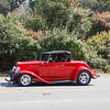 Roadster_Roundup 9_14-093