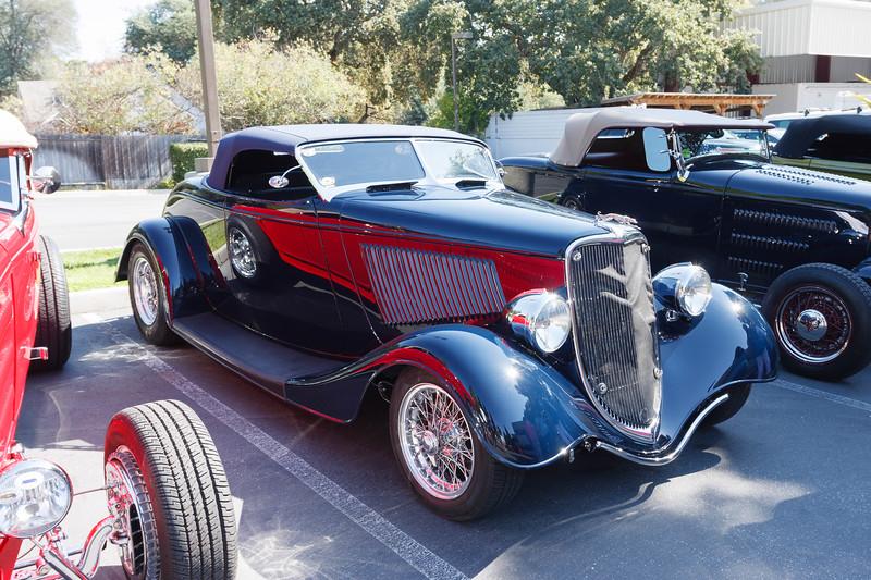 Roadster_Roundup 9_14-005