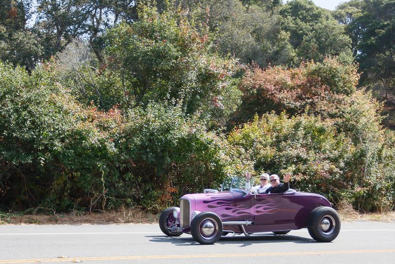 Roadster_Roundup 9_14-088