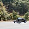 Roadster_Roundup 9_14-150