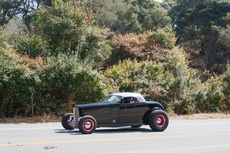Roadster_Roundup 9_14-114