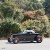 Roadster_Roundup 9_14-114