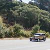 Roadster_Roundup 9_14-154