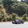 Roadster_Roundup 9_14-153