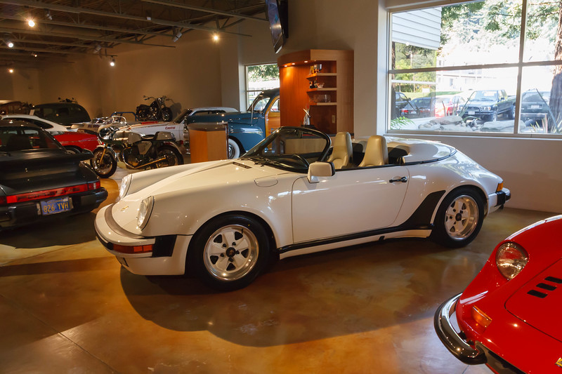 Roadster_Roundup 9_14-009