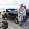 Roadster_Roundup 9_14-179