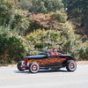 Roadster_Roundup 9_14-137