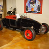 Roadster_Roundup 9_14-016