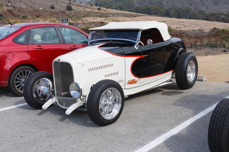 Roadster_Roundup 9_14-172