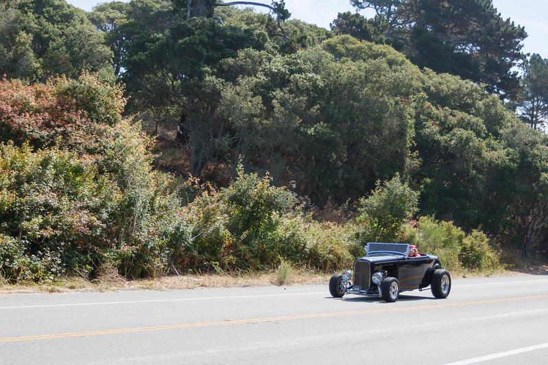 Roadster_Roundup 9_14-143