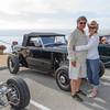 Roadster_Roundup 9_14-178
