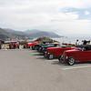Roadster_Roundup 9_14-164