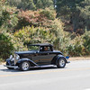 Roadster_Roundup 9_14-135