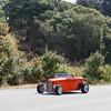 Roadster_Roundup 9_14-141