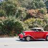 Roadster_Roundup 9_14-102