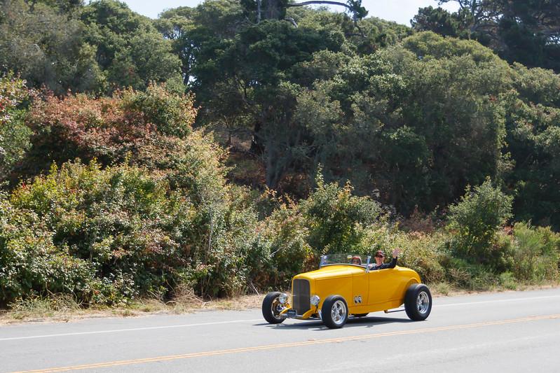 Roadster_Roundup 9_14-130