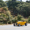 Roadster_Roundup 9_14-130