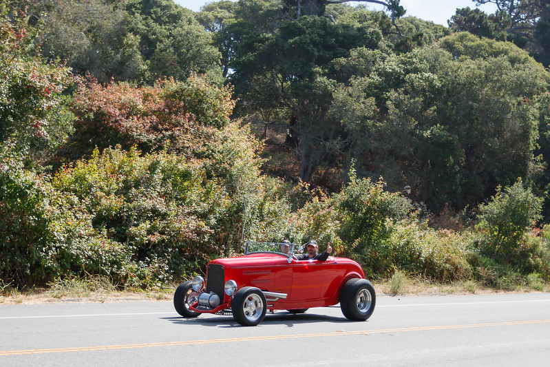 Roadster_Roundup 9_14-146