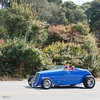 Roadster_Roundup 9_14-125