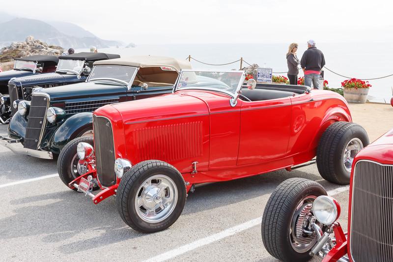 Roadster_Roundup 9_14-169
