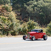 Roadster_Roundup 9_14-148