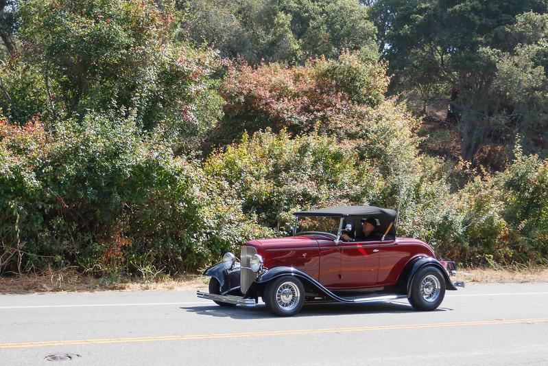 Roadster_Roundup 9_14-103