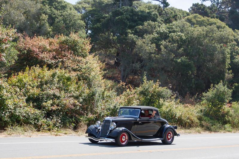 Roadster_Roundup 9_14-145
