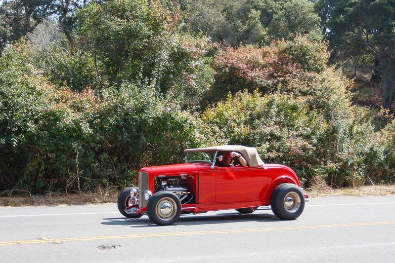 Roadster_Roundup 9_14-107