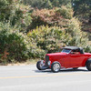 Roadster_Roundup 9_14-091