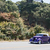 Roadster_Roundup 9_14-117