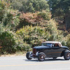 Roadster_Roundup 9_14-112