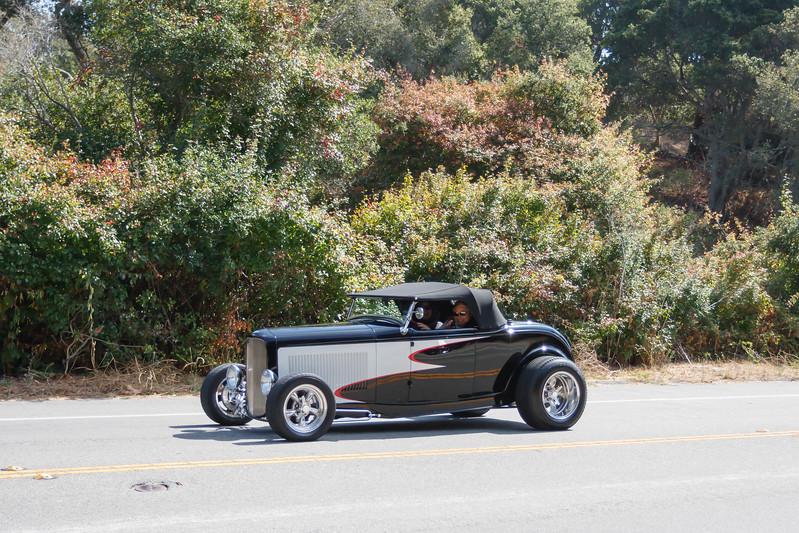 Roadster_Roundup 9_14-104