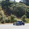 Roadster_Roundup 9_14-142
