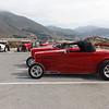 Roadster_Roundup 9_14-167