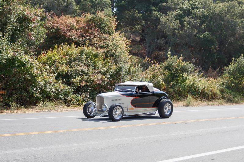 Roadster_Roundup 9_14-132