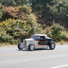 Roadster_Roundup 9_14-132