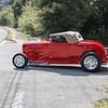 Roadster_Roundup 9_14-082