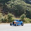 Roadster_Roundup 9_14-151