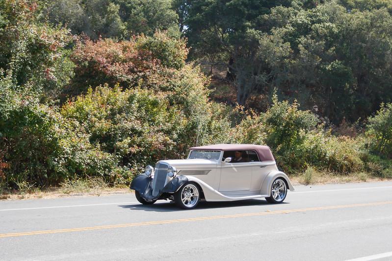 Roadster_Roundup 9_14-136