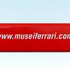 Ferrari Museum Muranello Italy 9_15-004