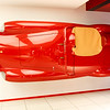 Ferrari Museum Muranello Italy 9_15-009