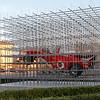 Ferrari Museum Muranello Italy 9_15-002