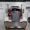 GG Pleasanton 11_15-003