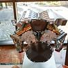 Pagani Factory Italy 9_15-018