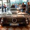 Pagani Factory Italy 9_15-005