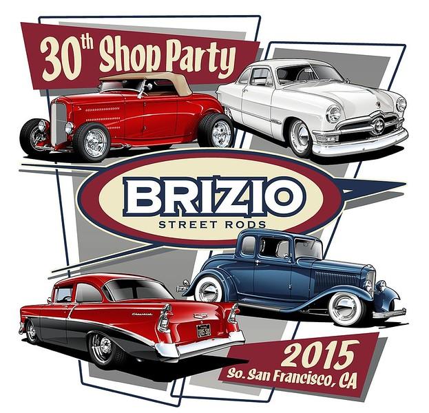 Roy Brizio's Shop Party 5_15-000
