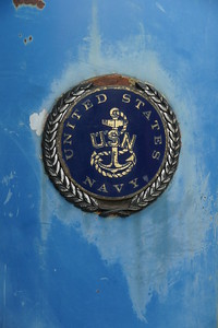 DSC00124