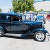 NSRA Bakersfield 4_16-603