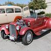 NSRA Bakersfield 4_16-508