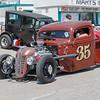 NSRA Bakersfield 4_16-540